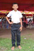 CBN_Pao Soda1